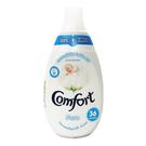 英國 Comfort 衣物柔軟精 精緻濃縮款 540ml (敏感肌)
