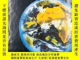 二手書博民逛書店Marine罕見account management and reinsuranceY19139 J. P.