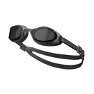 NIKE 泳鏡 Hyper Flow Goggle 黑 灰 男女款 蛙鏡 成人款 運動休閒 【ACS】 NESSA182-014