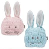 【奇哥】比得兔造型吸水帽3-5Y(2色選擇)