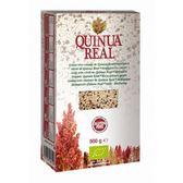 即期良品【QUINUA REAL】有機三色藜麥 (500g/盒) ~無麩質、低GI值_保存期限2019/9/30