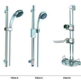 全銅淋浴升降花灑批發價出售超值034