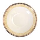 【Luzerne】陸升瓷器 Splendour Gold 醬料碟 /CW1800007