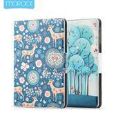 蘋果平板保護套ipad minimini2超薄外殼平板新款 JD5357【KIKIKOKO】
