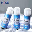 HSAE不沾手噴霧深層清潔慕斯 (6入) 泡泡清潔劑 乾洗劑 馬桶清潔劑 廚房清潔劑 車內清潔