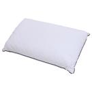 可機洗純棉彈力熱熔棉枕 46×73 NITORI宜得利家居