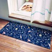 兩件裝 蘆葦進門地墊門墊地毯門廳腳墊廚房臥室衛生間墊子吸水浴室防滑墊·樂享生活館liv