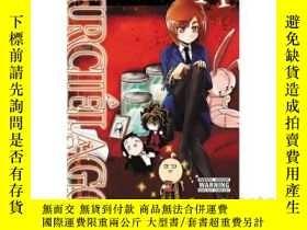 二手書博民逛書店罕見MurciY346464 Yoshimurakana Yen