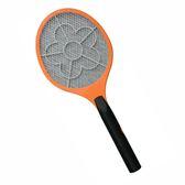 CM-2221 小黑蚊電池式捕蚊拍 電蚊拍【迪特軍】