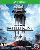 X1 Star Wars: Battlefront 星際大戰:戰場前線(美版代購)