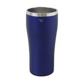 【象印】0.6L不鏽鋼真空保溫杯 SX-DD60