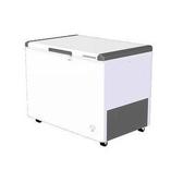 德國利勃 海爾 LIEBHERR 261公升 上掀密閉冷凍櫃 EFL-2805 含鎖、指針式溫度計