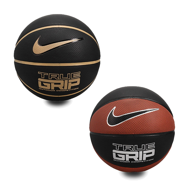 NIKE TRUE GRIP OT 8P 7號籃球 BASKETBALL系列 N1000525 【樂買網】