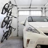 單車掛牆架自行車掛鉤山地車收納架掛牆架子展示停車架掛式室內 ATF 萬聖節