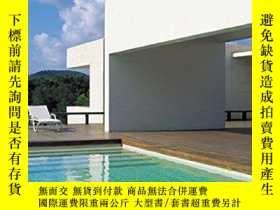 二手書博民逛書店Pool罕見DesignY346464 Falkenber, H
