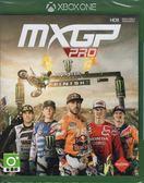 現貨中XBOXONE遊戲 世界摩托車越野錦標賽 Pro MXGP Pro 英文版【玩樂小熊】