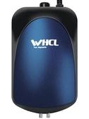 熱銷水泵養魚氧氣泵魚缸增氧泵靜音超打氧泵增氧機充氧機小型家用打氧機