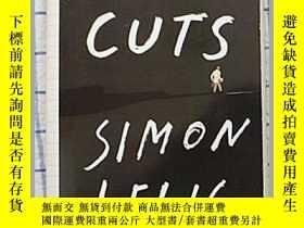 二手書博民逛書店FERY罕見TALE(童話故事)Y67297 Simon Lel