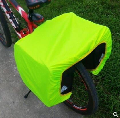 三合一戶外騎行馱包腳踏車