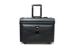 【ECONA】隨身專業拉桿航空箱/登機箱/工具箱 ka1050