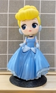 【震撼精品百貨】公主 系列Princess~仙履奇緣灰姑娘~日本迪士尼公主系列人偶擺飾*37193