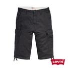 Levis 男款 休閒工作短褲 / 率性...