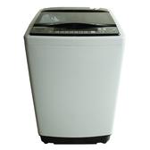 聲寶 SAMPO 13公斤變頻洗衣機 ES-L13DV