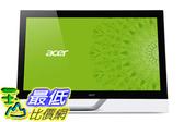 [8美國直購] 顯示器 Acer T272HL bmjjz 27-Inch (1920 x 1080) Touch Screen Widescreen Monitor