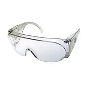 特價單支99 台灣製 透明護目鏡 防疫眼鏡 防護眼鏡 /支