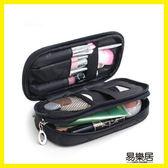 館長推薦☛化妝包新款小巧迷你化妝包便攜式