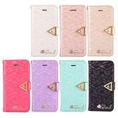 【預購】蘋果iphone5c手機殼 5c保護套 手機套 雷爾仕永恒系列皮套【預購品】