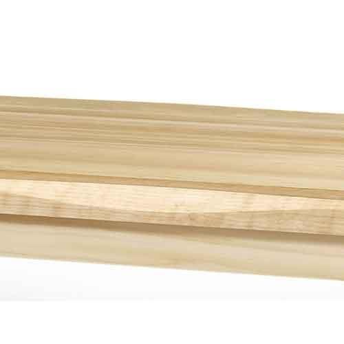 【藝匠】大雪山檜木和室桌   實木茶几   原木 客廳 檜木 大茶几