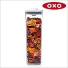 《不囉唆》OXO POP正方按壓保鮮盒2.1L【A431091】