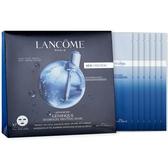 LANCOME蘭蔻 超進化肌因活性凝凍面膜 28g x7片/盒