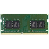 Kingston 金士頓 16GB DDR4-3200 SODIMM NB 筆記型 記憶體 KVR32S22D8/16