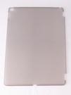 Apple iPad Pro 12.9吋...