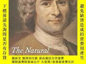 二手書博民逛書店The罕見Natural Goodness Of ManY256260 Arthur M. Melzer Un