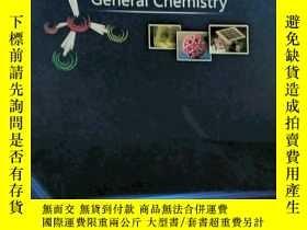 二手書博民逛書店Experiments罕見in General Chemistr