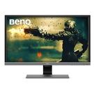 BenQ EL2870U 28型 舒視屏護眼液晶螢幕 (不閃屏/舒視屏/低藍光/內建喇叭)【刷卡分期價】