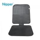 Nipper 汽車座椅保護墊(黑)