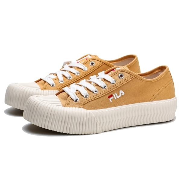 FILA 餅乾鞋