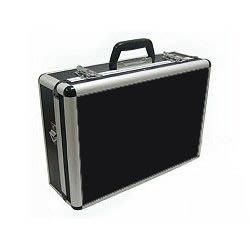 工具箱 422.470 大黑鋁製