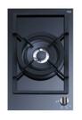 【系統家具】BAUMATIC 寶瑪客 BSGH30 30cm 玻璃單口瓦斯爐