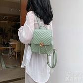 夏季高級感洋氣質感包包女新款潮韓版百搭書包大容 『快速出貨』