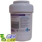 [美國直購] General Electric MWF Refrigerator Water Filter - generic 過濾器