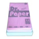 Dr.Paper 80gsm A4多功能...