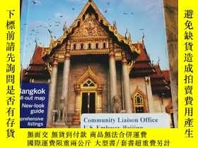 二手書博民逛書店Lonely罕見Planet Thailand (Travel Guide)Y12800 Lonely Pla