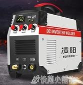 WS-200A 250A 315A逆變直流不銹鋼220V電焊/氬弧焊兩用電焊機