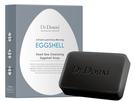 ●魅力十足● Dr.Douxi 朵璽~死海淨膚卵殼皂(100g) 強力推薦 死海泥皂