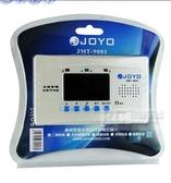 調音器 JOYO初學者二胡專用校音器 專業調音器電子節拍器定音器三合一 維多
